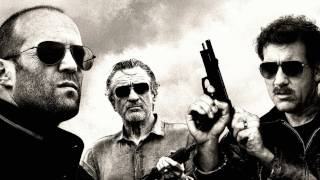 Killer Elite - Killer Elite | Deutscher Trailer Full-HD