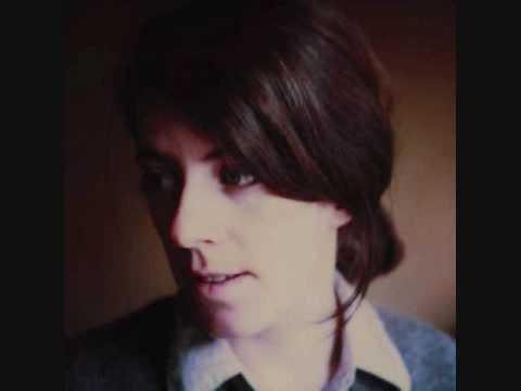 Julie Doiron - I broke his heart