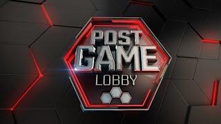 Post-Game Lobby: EU LCS Week 2 Recap