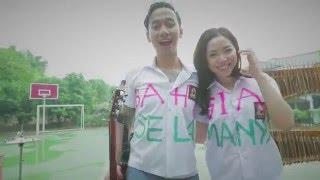 Download Lagu V1MAST - Kurikulum Hatimu   Official Music Video Gratis STAFABAND