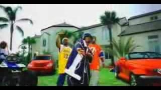 Watch Lil Wayne 500 Degreez video