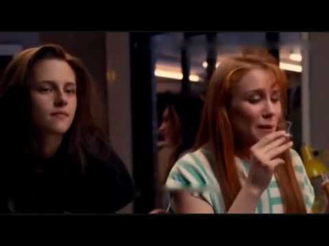 Lena Headey & Kristen Stewart - Love me or Leave me 2