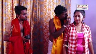 HD एक बार Compromise कर लो   ! New Hindi comedy video film