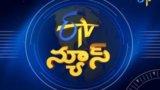 7 AM ETV Telugu News | 26th April 2017