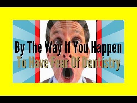 grove city dentist |614-344-8050|grove city dental emergency walk in accepted