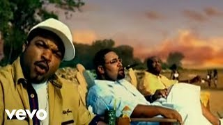 Westside Connection Featuring Nate Dogg - Gangsta Nation