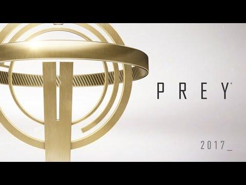 Prey — история «Транстар»