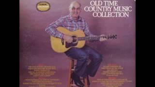 Watch Grandpa Jones Grandfathers Clock video