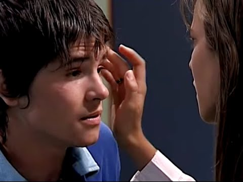 Rebelde Way - Episode 138