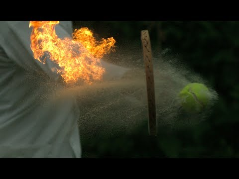 fire-tennis-the-slow-mo-guys.html