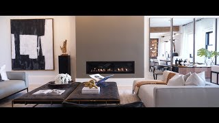 443 Greenwich St, PHF - TriBeCa, New York -- Lifestyle Production Group