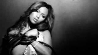 Watch Teairra Mari Thats All Me video