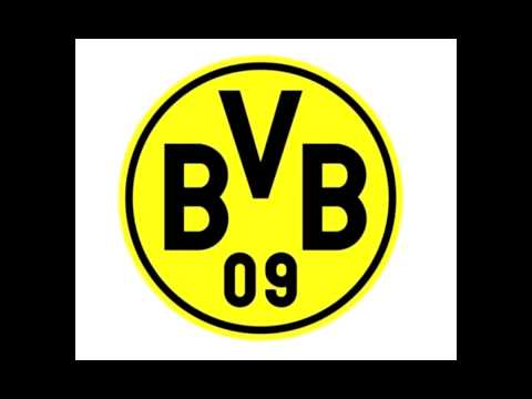 Torhymne Borussia Dortmund video