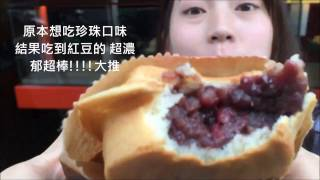 | Rina | 台南必去景點有哪些?台南哪裡好玩?跟著蕊娜遊台南吧!!