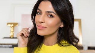 How I Got Clear Skin + My Skincare Routine | Beauty Blogger | Teni Panosian