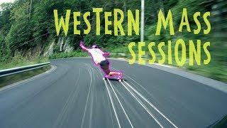 Western Mass Sessions 2017 - Skate[Slate].TV