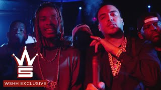 French Montana & Fetty Wap