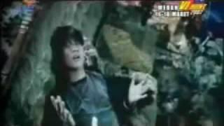 Watch Kangen Band Tentang Aku Kau Dan Dia (Usai Sudah) video