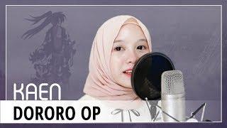 Download lagu 【Rainych】Kaen - Dororo OP (cover)