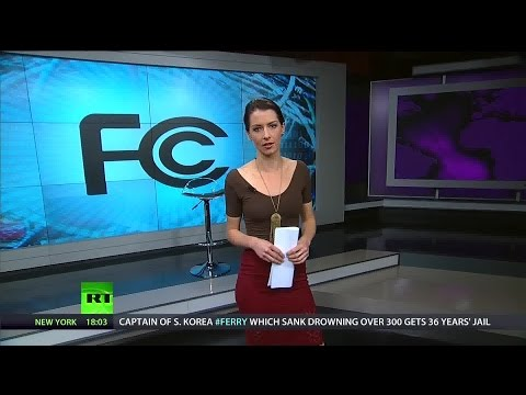 [479] FEMA Shaking Down the Elderly, The Battle for the Internet & Poisonous Pig Feed