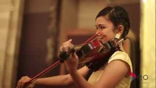 download lagu Wedding Entrance Olivia & Yosia At Kempinski Jakarta  gratis