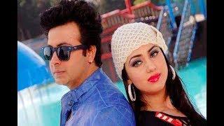 শাকিবের সাথে অপুর মা'কেমন আছে !Shakib Khan!Latest Bangla News