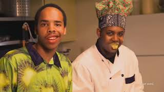 LOITER SQUAD FUNNIEST MOMENTS