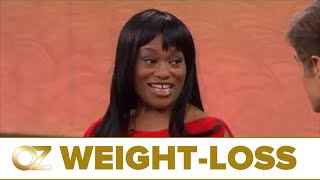 The Best Ways to Lose Half Your Body Weight   - Best Weight-Loss Videos