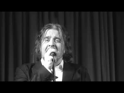 Kovács Koppány, Derzsi György, Vadkerti Imre: Legyen ünnep