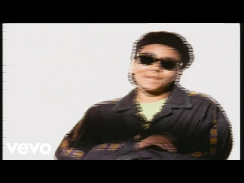 Technotronic Move This (Feat. Ya Kid K) retronew