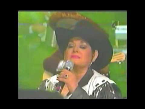 CHAYITO VALDEZ - MI SOLDADITA (29 DE ENERO 2003) ( CORRIDOS DE MEXICO  )