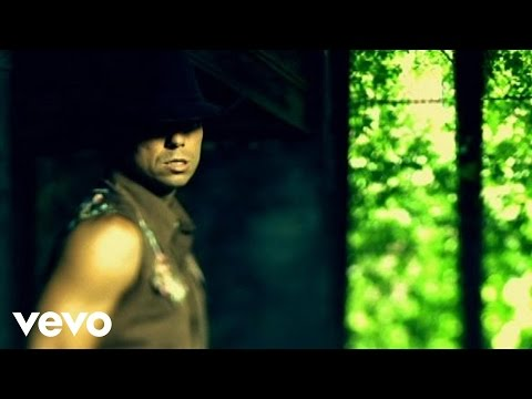 Kenny Chesney - Who You'd Be Today