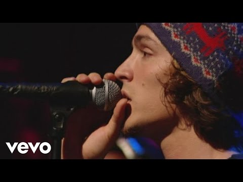 Incubus - Just A Phase