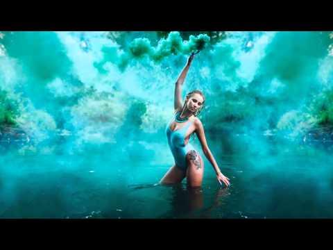 Three Kings - Frozen Russenmafia Remix