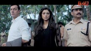 Drishyam Dialogue Promo 3 | Ajay Devgn, Tabu | Bollywood Movie 2015