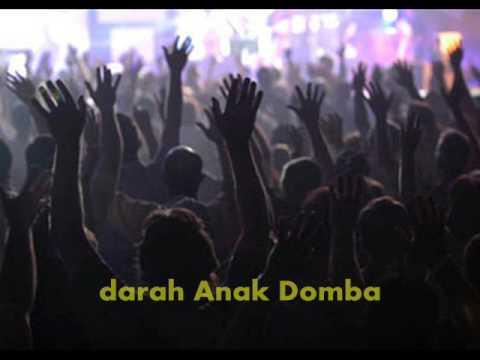 Berharga Di Matamu - True Worshippers video
