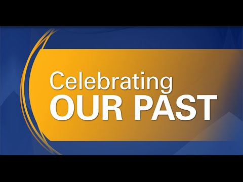 The CAS Centennial video highlights milestones from 100 years of the CAS and includes testimonials from the association's oldest living member, 96-year-old B...