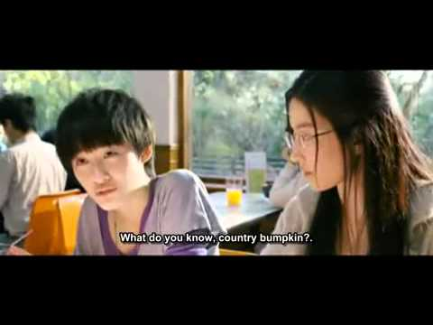 Love In Disguise English Sub Part 5 10 video