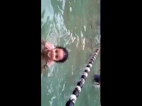 berenang di ciater 3