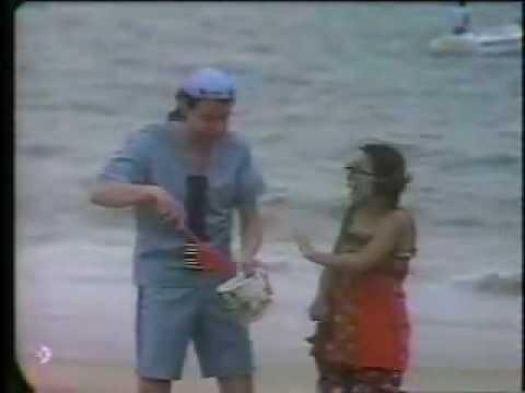 El Chavo Del Ocho En Acapulco Parte 6