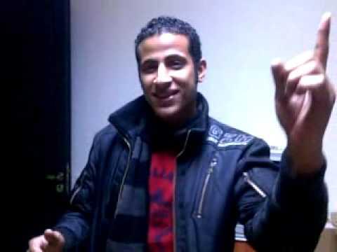 sex Egypt and algerie.mp4