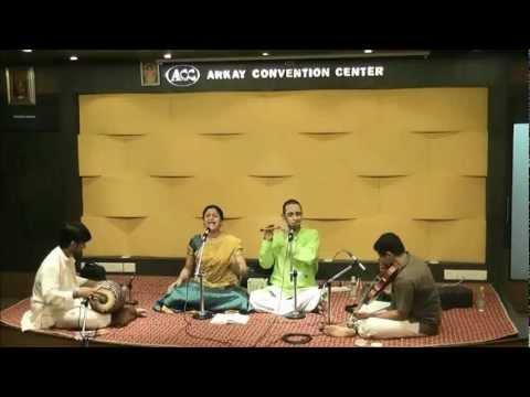 Bharathiyar Songs-பாரதியார் பாடல்கள்
