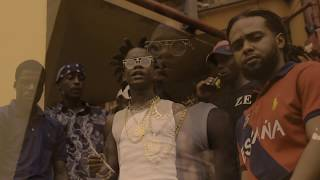 Download Lagu Prince Swanny - Brother Brother (Directed by KG