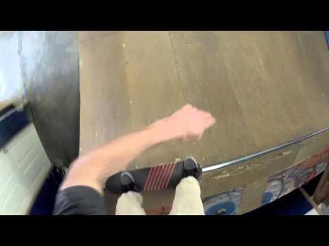 Free Skateboard Drawing 3/23/2012