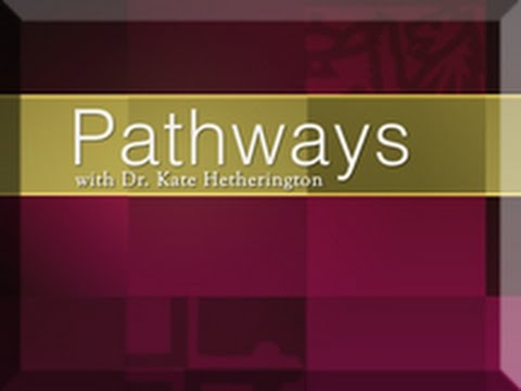 Pathways - Premiere Show, October 2014 - Howard Community College