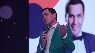 Nodirbek Hayitov (Nodir Lo'li) - Yangi konsert 2019 (tez kunda) #YANGIKULGU