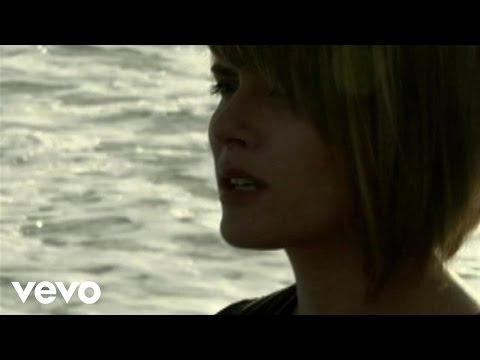 Kany García - Estigma De Amor
