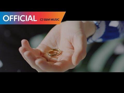 Video [MV] Wanna One - I.P.U. (I Promise You) - FSMusik