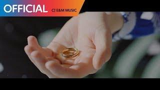 Download Lagu Wanna One (워너원) - '약속해요 (I.P.U.)' M/V l Special Theme Track Gratis STAFABAND