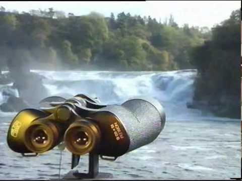 Swarovski Entfernungsmesser Quad : Fernglas jena fernglaeser
